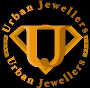 Urban Jewellers